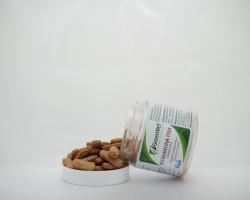 Astaxantina Compresse Barattolo 50 G